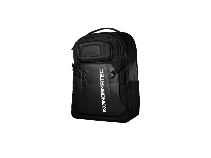 Image of the Normatec Backpack product
